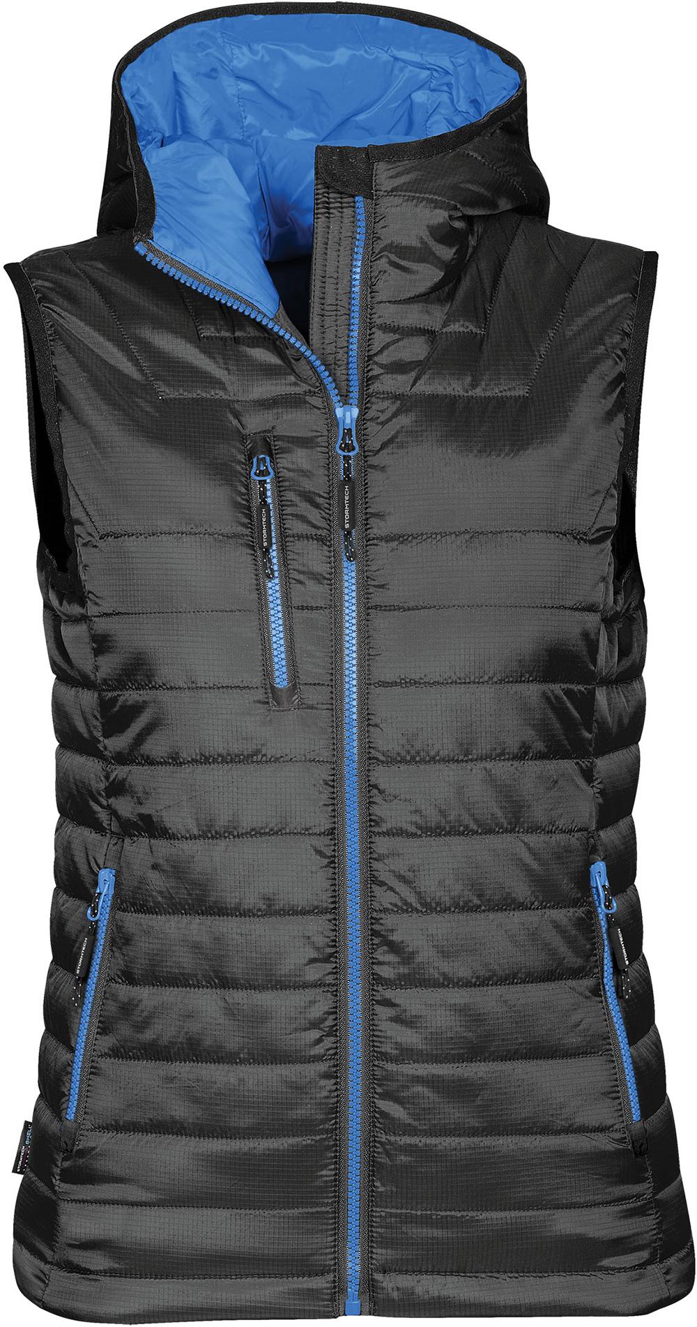 917d1c9aa49 SJ77 Gravity vest (D) - YouBrands