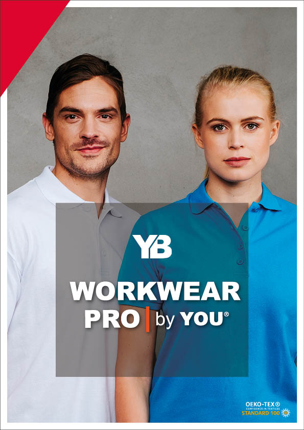 Workwear PRO by YOU